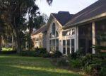 Foreclosed Home in Ponte Vedra Beach 32082 1200 SALT MARSH CIR - Property ID: 6310856