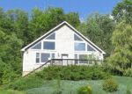 Foreclosed Home in Oneonta 13820 127 SUNSET DR - Property ID: 6310911