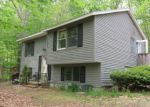 Foreclosed Home in Windham 4062 55 WHITES BRIDGE RD - Property ID: 6310913