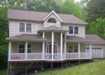 Foreclosed Home in Waynesville 28785 135 MIRAH LN - Property ID: 6310929
