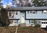 Foreclosed Home in Piscataway 8854 4 OWEN PL - Property ID: 6310943