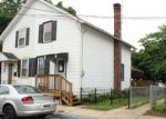 Foreclosed Home in Birdsboro 19508 124 CINDER ST - Property ID: 6310944