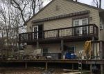 Foreclosed Home in Feasterville Trevose 19053 2051 SUMMIT AVE - Property ID: 6310954