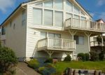 Foreclosed Home in Lincoln City 97367 6434 NE LOGAN RD - Property ID: 6310965