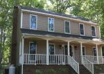 Foreclosed Home in Zebulon 27597 63 HAGWOOD RD - Property ID: 6310977