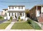 Foreclosed Home in Elmont 11003 171 OAKLEY AVE - Property ID: 6310992