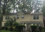 Foreclosed Home in Teaneck 7666 936 PHELPS RD - Property ID: 6311000
