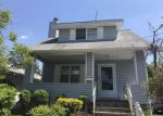 Foreclosed Home in Hackensack 7601 266 HERMAN ST - Property ID: 6311007
