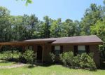 Foreclosed Home in Columbus 39705 1790 JESS LYONS RD - Property ID: 6311033