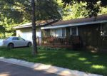 Foreclosed Home in Mound 55364 3142 DEVON LN - Property ID: 6311034