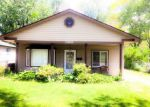Foreclosed Home in Madison Heights 48071 27430 HALES ST - Property ID: 6311039