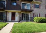Foreclosed Home in Palatine 60067 880 S PLUM GROVE RD APT 109 - Property ID: 6311060