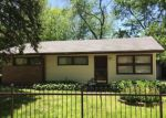 Foreclosed Home in Markham 60428 3043 SUSSEX AVE - Property ID: 6311068