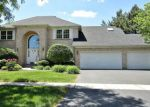Foreclosed Home in Geneva 60134 896 WOOD AVE - Property ID: 6311069