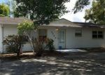 Foreclosed Home in Fort Myers 33916 3733 HIGHLAND AVE - Property ID: 6311077