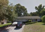 Foreclosed Home in Edgewater 32141 3122 WILLOW OAK DR - Property ID: 6311118