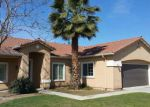 Foreclosed Home in Tulare 93274 1545 FIRESTONE DR - Property ID: 6311130