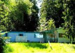 Foreclosed Home in Sequim 98382 151 SALAL WAY - Property ID: 6311146