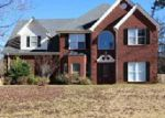 Foreclosed Home in Mcdonough 30252 400 PRESTON CV - Property ID: 6311149