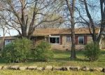 Foreclosed Home in Nowata 74048 714 W GALER AVE - Property ID: 6311161