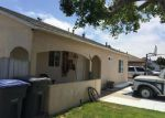 Foreclosed Home in Oxnard 93033 1104 W CEDAR ST - Property ID: 6311204