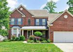 Foreclosed Home in Mooresville 28115 198 WINTERBELL DR - Property ID: 6311221