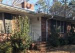 Foreclosed Home in Spartanburg 29303 1002 BARNWELL RD - Property ID: 6311274