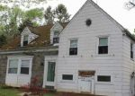 Foreclosed Home in West Chester 19380 703 GOSHEN RD - Property ID: 6311283