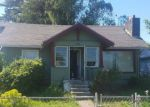 Foreclosed Home in Saint Helens 97051 425 CROUSE WAY - Property ID: 6311286