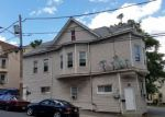 Foreclosed Home in Paterson 7522 8 BELLE AVE - Property ID: 6311322