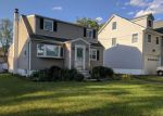 Foreclosed Home in South Plainfield 7080 156 CAMDEN AVE - Property ID: 6311333