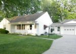 Foreclosed Home in Clinton Township 48035 23158 E SCHAFER ST - Property ID: 6311342