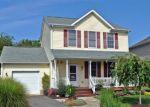 Foreclosed Home in Greensboro 21639 413 MALLARD DR - Property ID: 6311354