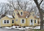 Foreclosed Home in Hobart 46342 6209 GRAND BLVD - Property ID: 6311372