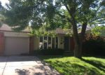 Foreclosed Home in Elmhurst 60126 116 S ELM TREE LN - Property ID: 6311377