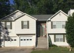 Foreclosed Home in Flowery Branch 30542 5411 PALMETTO CT - Property ID: 6311396