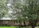 Foreclosed Home in Cedartown 30125 504 TECHWOOD DR - Property ID: 6311397