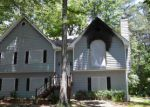 Foreclosed Home in Lawrenceville 30043 1829 STONE BROOK CT - Property ID: 6311401