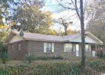 Foreclosed Home in Graceville 32440 1705 SHILOH CHURCH LOOP - Property ID: 6311418