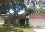 Foreclosed Home in Winter Park 32792 1341 PARADISE LN - Property ID: 6311423