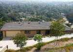 Foreclosed Home in Glendora 91741 360 CONIFER RD - Property ID: 6311434