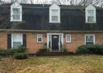 Foreclosed Home in Crofton 21114 1603 CROFTON PKWY - Property ID: 6311448