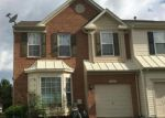 Foreclosed Home in Odenton 21113 1826 SCAFFOLD WAY - Property ID: 6311452