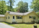 Foreclosed Home in Franklin 28734 368 CLARK RD - Property ID: 6311463