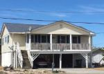 Foreclosed Home in Kill Devil Hills 27948 108 W 3RD ST - Property ID: 6311493