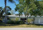 Foreclosed Home in Venice 34293 392 HARVARD RD - Property ID: 6311536