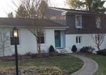 Foreclosed Home in Lexington 24450 907 SHENANDOAH RD - Property ID: 6311618