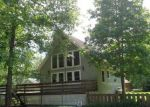 Foreclosed Home in Hertford 27944 392 HOLIDAY LN - Property ID: 6311666