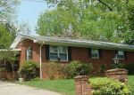 Foreclosed Home in Asheboro 27205 1120 LINDALE DR - Property ID: 6311669