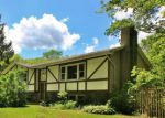Foreclosed Home in Dover Plains 12522 110 RIDGE RD - Property ID: 6311671